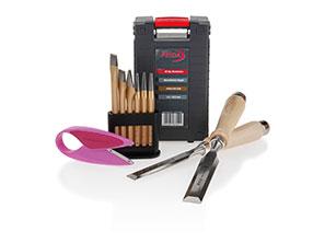 Werkzeuge Neuheiten